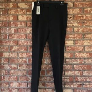 NWT Reaction Kenneth Cole Pants